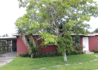 Casa en Remate en Clewiston 33440 S W C OWEN AVE - Identificador: 4362017964