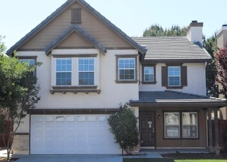 Casa en Remate en Buellton 93427 VALLEY STATION CIR - Identificador: 4362078387