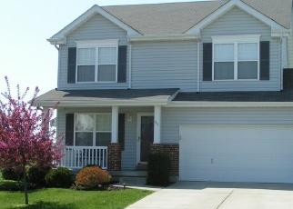 Casa en Remate en Lake Saint Louis 63367 GLASTONBURY CT - Identificador: 4362097662