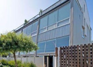 Casa en Remate en Venice 90291 HAMPTON DR - Identificador: 4362130958