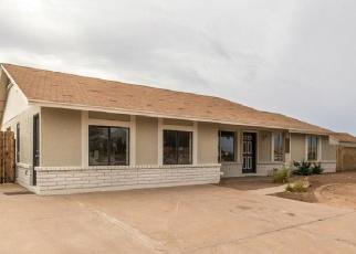 Casa en Remate en Casa Grande 85122 E RACINE PL - Identificador: 4362135322