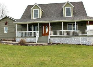 Casa en Remate en Thornville 43076 SOMERSET RD - Identificador: 4362202326