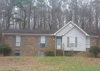 Casa en Remate en Maylene 35114 REDWOOD DR - Identificador: 4362215469