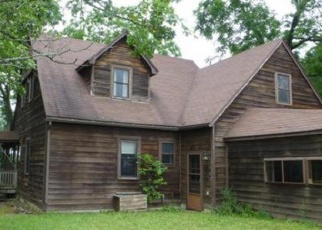 Casa en Remate en Spencer 14883 HOWLAND RD - Identificador: 4362233429