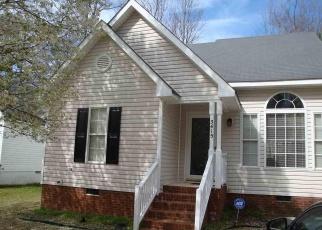 Casa en Remate en Raleigh 27604 STREAMS OF FIELDS DR - Identificador: 4362287294