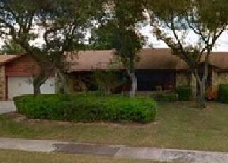 Casa en Remate en Orlando 32819 TAMARACK DR - Identificador: 4362338995