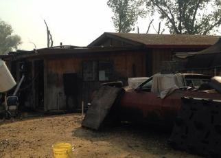 Casa en Remate en Snelling 95369 MERCED FALLS RD - Identificador: 4362375333