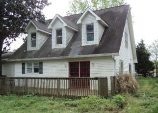 Casa en Remate en Senoia 30276 STANDING ROCK RD - Identificador: 4362405105