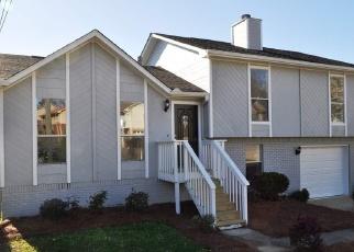 Casa en Remate en Birmingham 35214 GRAND CIR - Identificador: 4362415630