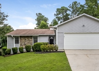 Casa en Remate en Jonesboro 30236 MEDINA DR - Identificador: 4362452861