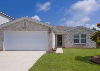 Casa en Remate en Meridianville 35759 OLYMPIA DR - Identificador: 4362453288