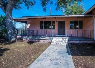 Casa en Remate en Altadena 91001 SHELLY ST - Identificador: 4362466433