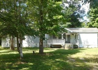 Casa en Remate en Magnolia 77354 ASHVALE - Identificador: 4362490526