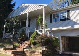 Casa en Remate en Milford 08848 MILFORD MOUNT PLEASANT RD - Identificador: 4362492715