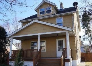 Casa en Remate en Dunellen 08812 FRONT ST - Identificador: 4362524690