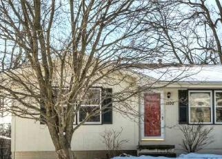 Casa en Remate en Des Moines 50315 EMMA AVE - Identificador: 4362538702