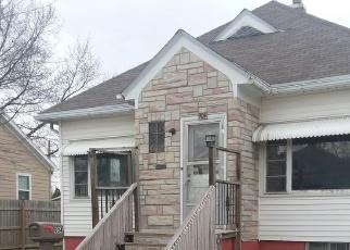 Casa en Remate en Grand Island 68801 S KIMBALL ST - Identificador: 4362607905