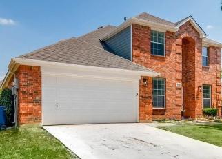 Casa en Remate en Keller 76244 POSTWOOD DR - Identificador: 4362613595