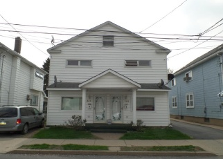 Casa en Remate en Wilkes Barre 18706 1ST ST - Identificador: 4362640752