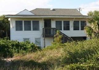 Casa en Remate en Edisto Island 29438 PALMETTO BLVD - Identificador: 4362650828