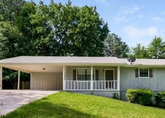 Casa en Remate en Douglasville 30135 CRESANT LN - Identificador: 4362691104
