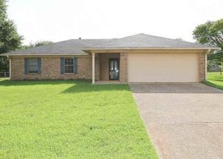Casa en Remate en Tyler 75703 TIMBERIDGE DR - Identificador: 4362759437