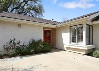 Casa en Remate en Visalia 93292 S PINNACLE ST - Identificador: 4362786145