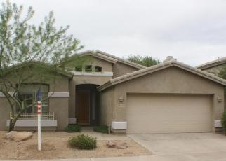 Casa en Remate en Cave Creek 85331 N 49TH PL - Identificador: 4362824253