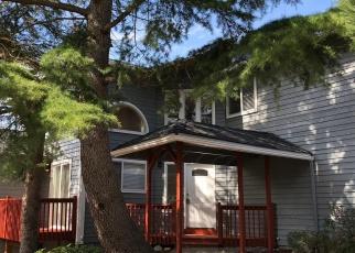 Casa en Remate en Renton 98055 CEDAR AVE S - Identificador: 4362832135
