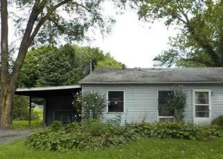 Casa en Remate en High Falls 12440 PARK CIR - Identificador: 4362836518