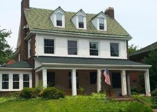 Casa en Remate en Richmond 23220 IDLEWOOD AVE - Identificador: 4362871560