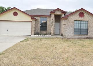 Casa en Remate en Killeen 76549 PALMTREE LN - Identificador: 4362882959