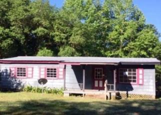 Casa en Remate en Perry 32347 JENKINS RD - Identificador: 4362894778