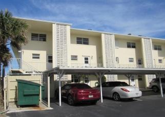 Casa en Remate en Cocoa Beach 32931 N ATLANTIC AVE - Identificador: 4362897850