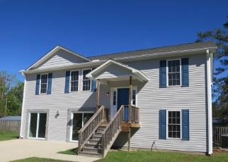 Casa en Remate en Leland 28451 REAGAN CT - Identificador: 4362900462