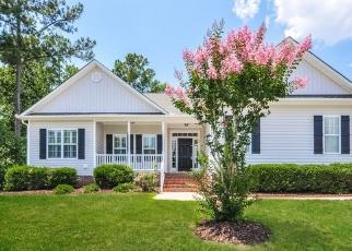 Casa en Remate en Clayton 27527 NORTH FARM DR - Identificador: 4362923683