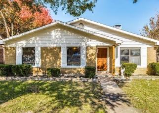 Casa en Remate en Carrollton 75007 E PETERS COLONY RD - Identificador: 4362942961