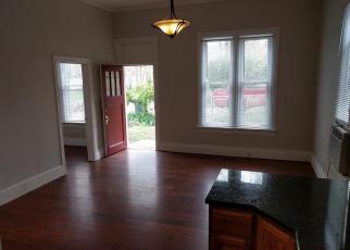 Casa en Remate en Salt Lake City 84102 E BUENO AVE - Identificador: 4362954782
