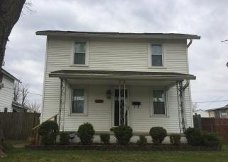 Casa en Remate en Columbus 43204 S WAYNE AVE - Identificador: 4362967475