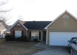 Casa en Remate en Lawrenceville 30044 KIBBE CT - Identificador: 4363051120