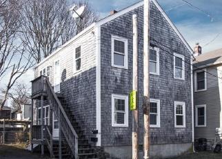 Casa en Remate en Newport 02840 PEARL ST - Identificador: 4363056831