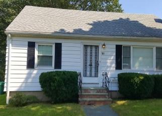 Casa en Remate en Everett 02149 MANSFIELD ST - Identificador: 4363062966