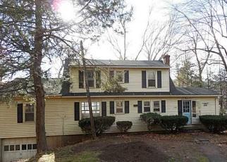Casa en Remate en Portland 06480 PORTLAND COBALT RD - Identificador: 4363078723