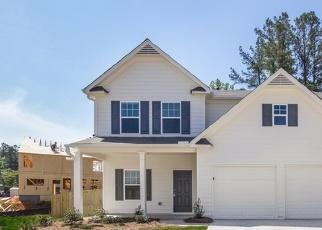 Casa en Remate en Dallas 30157 COMET CT - Identificador: 4363116833