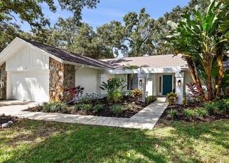 Casa en Remate en Palm Harbor 34683 MAYFAIR CIR W - Identificador: 4363129978