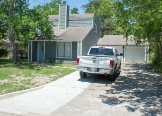 Casa en Remate en College Station 77840 LEMON TREE LN - Identificador: 4363270104