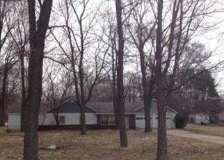 Casa en Remate en Rochester 48307 GRAVEL RIDGE DR - Identificador: 4363295518