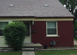 Casa en Remate en Detroit 48205 TACOMA ST - Identificador: 4363366467