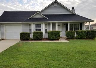 Casa en Remate en Jonesboro 30238 SLEEPY HOLLOW LN - Identificador: 4363395378