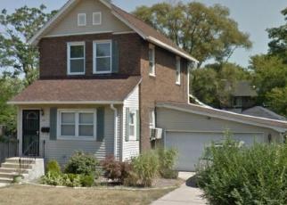 Casa en Remate en Gary 46404 TANEY ST - Identificador: 4363416394